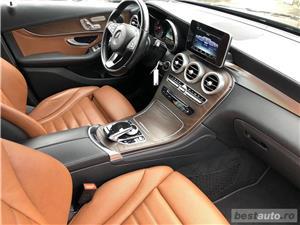 Mercedes-benz Clasa GLC  - imagine 6
