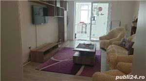Apartament in vila,de lux,Olimpia-Stadion - imagine 9