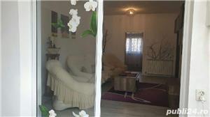 Apartament in vila,de lux,Olimpia-Stadion - imagine 1