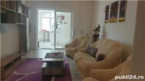 Apartament in vila,de lux,Olimpia-Stadion - imagine 6