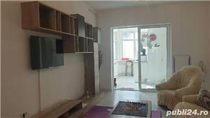 Apartament in vila,de lux,Olimpia-Stadion - imagine 5