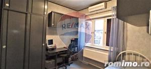 Ultracentral Oradea, fara comision, apartament 5 camere pe Ady Endre - imagine 5