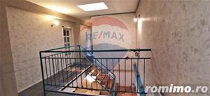 Ultracentral Oradea, fara comision, apartament 5 camere pe Ady Endre - imagine 11