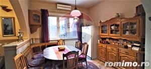 Ultracentral Oradea, fara comision, apartament 5 camere pe Ady Endre - imagine 4