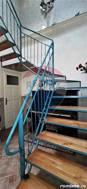 Ultracentral Oradea, fara comision, apartament 5 camere pe Ady Endre - imagine 9