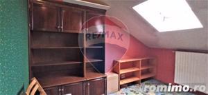 Ultracentral Oradea, fara comision, apartament 5 camere pe Ady Endre - imagine 12