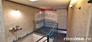 Ultracentral Oradea, fara comision, apartament 5 camere pe Ady Endre - imagine 10