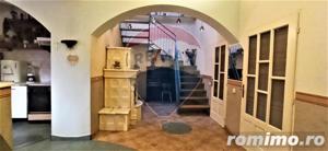Ultracentral Oradea, fara comision, apartament 5 camere pe Ady Endre - imagine 2