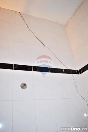 Ultracentral Oradea, fara comision, apartament 5 camere pe Ady Endre - imagine 19