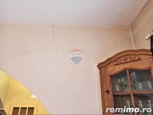 Ultracentral Oradea, fara comision, apartament 5 camere pe Ady Endre - imagine 17