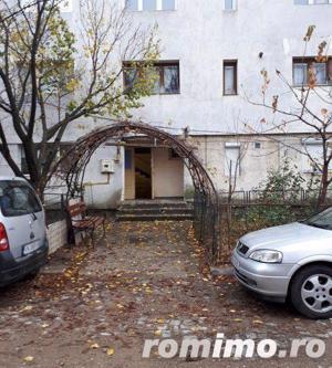 Apartament 2 camere, str. Garoafei, Marasesti, Vrancea - imagine 6
