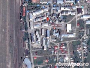 Apartament 2 camere, str. Garoafei, Marasesti, Vrancea - imagine 5
