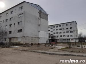 Apartament 2 camere, str. Garoafei, Marasesti, Vrancea - imagine 3