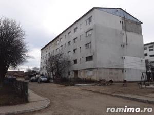 Apartament 2 camere, str. Garoafei, Marasesti, Vrancea - imagine 2