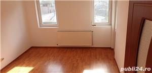 Apartament 2 camere, finalizat, centru primarie,mega image - imagine 6