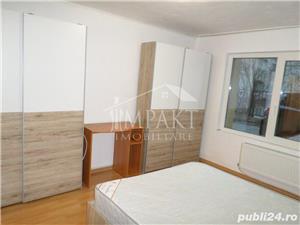Apartament de vânzare 2 camere în Cluj Napoca - cartierul Între Lacuri - imagine 2