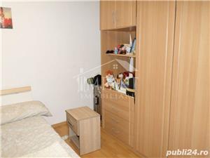 Apartament de vânzare 2 camere în Cluj Napoca - cartierul Între Lacuri - imagine 7
