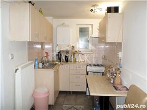 Apartament de vânzare 2 camere în Cluj Napoca - cartierul Între Lacuri - imagine 5