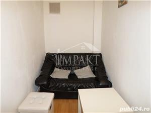 Apartament de vânzare 2 camere în Cluj Napoca - cartierul Între Lacuri - imagine 4