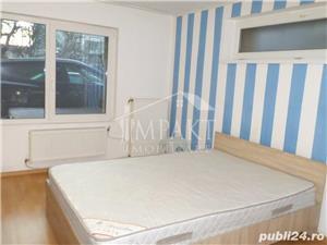 Apartament de vânzare 2 camere în Cluj Napoca - cartierul Între Lacuri - imagine 1