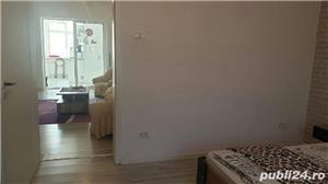 Apartament in vila,de lux,Olimpia-Stadion - imagine 4