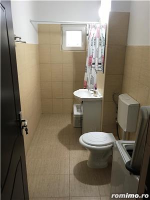 Chirie  apartament 2 camere B-dul Dacia-Rogerius 220 euro/lună - imagine 5