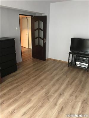 Chirie  apartament 2 camere B-dul Dacia-Rogerius 220 euro/lună - imagine 3
