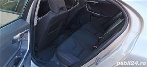 Volvo S60 - imagine 5
