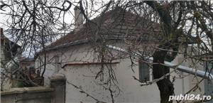 Vand casa in Salard  - imagine 4