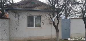 Vand casa in Salard  - imagine 3