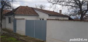 Vand casa in Salard  - imagine 1