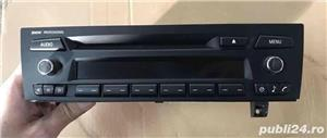 Cd player profesional Bmw E90 2007 - imagine 1