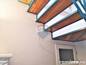 Ultracentral Oradea, fara comision, apartament 5 camere pe Ady Endre - imagine 18