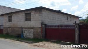 Casa cu 3 camere si teren Magesti, Bihor - imagine 3