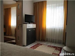 Inchiriere apt 2 camere Zona Boema - Brotacei - imagine 7