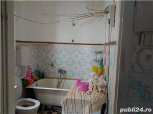 Vand/schimb apartament in zona ultracentrala, zona centrala - imagine 6
