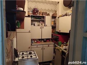 Vand/schimb apartament in zona ultracentrala, zona centrala - imagine 7