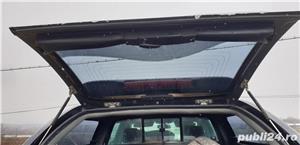 Hardtop pentru Ford Ranger  - imagine 6
