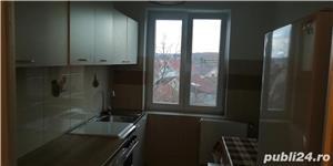 Dau în chirie apartament 2 camere - imagine 2