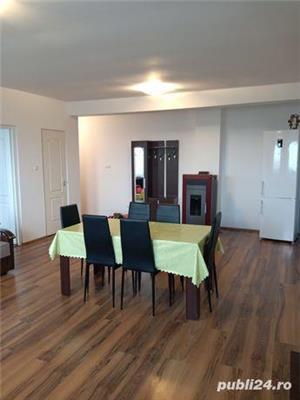 Apartament 3 camere - imagine 2