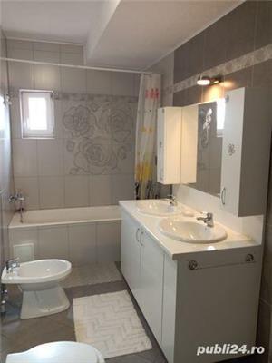 Apartament 3 camere - imagine 7