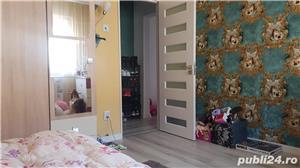Apartament 4 camere tip Q decomandat - Et. III - IOSIA-Mobilat-Utila - imagine 8