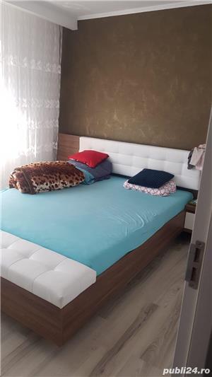 Apartament 4 camere tip Q decomandat - Et. III - IOSIA-Mobilat-Utila - imagine 6
