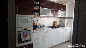 Apartament 4 camere tip Q decomandat - Et. III - IOSIA-Mobilat-Utila - imagine 3