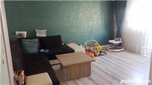 Apartament 4 camere tip Q decomandat - Et. III - IOSIA-Mobilat-Utila - imagine 1