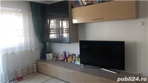 Apartament 4 camere tip Q decomandat - Et. III - IOSIA-Mobilat-Utila - imagine 9