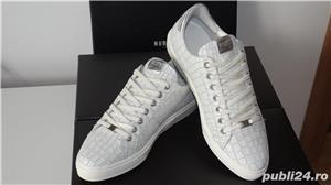 Sneakers NUBIKK size 39. - imagine 4