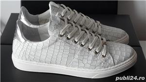 Sneakers NUBIKK size 39. - imagine 3