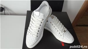 Sneakers NUBIKK size 39. - imagine 1