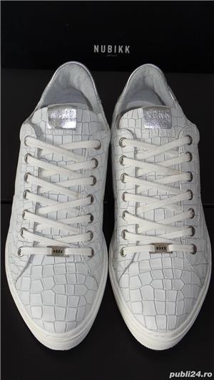 Sneakers NUBIKK size 39. - imagine 5